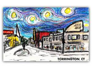 contest-torrington
